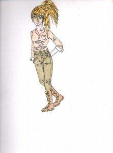 dessins-gillian-0061-e1373150038975-222x300 dans Dessins