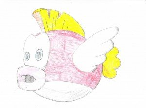 dessins-gillian-008-e1373153229778-300x222