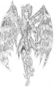 dessins-gillian-009-e1373150789929-187x300