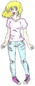 Dessin n°1 et 2 dans Dessins dessins-gillian-0121-e1373149978626-123x300